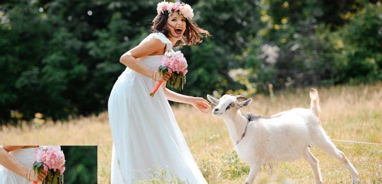 Foto: Iată cum arată inelele de nuntă ale vedetelor autohtone!