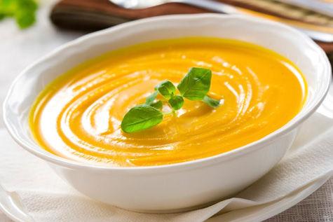 Supa-crema-de-dovleac-cu-curry-si-ghimbir2