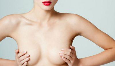 Sânii mici nu mai sunt o problemă. S-au inventat sutienele care îi măresc!