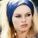 Foto: Brigitte Bardot: Patru tentative de sinucidere și un copil nedorit!