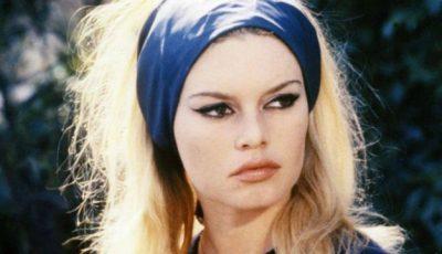 Brigitte Bardot: Patru tentative de sinucidere și un copil nedorit!