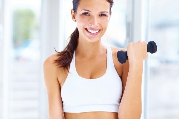 femeie-sport-exercitii (1)