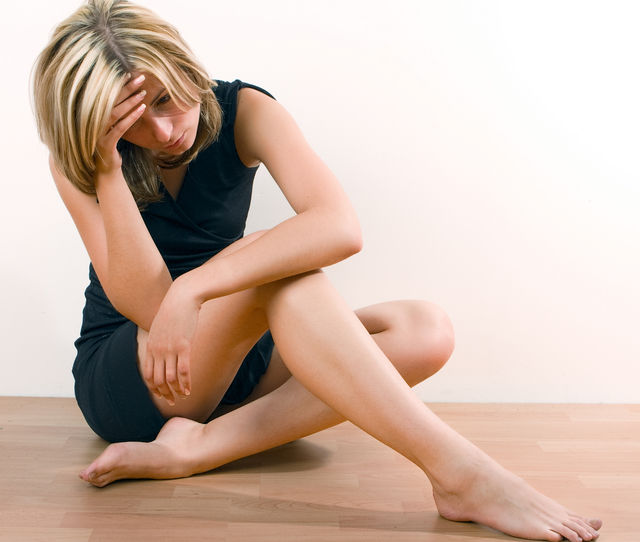 femeie111-frustrata-depresi
