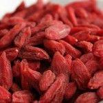Foto: Aceste fructe sunt pline de antioxidanți