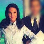 """Foto: Încă un prezentator TV își """"ia zborul"""" în lumea mare!"""