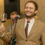 Foto: Château Vartely a lansat o nouă gamă de vinuri!