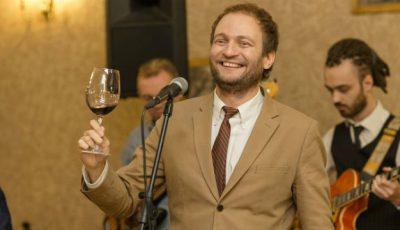 Château Vartely a lansat o nouă gamă de vinuri!
