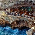 Foto: 12 restaurante în care nu-ți va fi a mânca!
