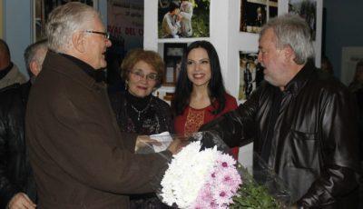 Premieră: Cel mai așteptat film al anului din Moldova