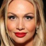 Foto: A refuzat să-și ajute sora grav bolnavă! Scandal în familia modelului Viktoria Lopireva!