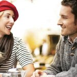 Foto: Pune-i aceste întrebări înainte de a începe o relație serioasă!