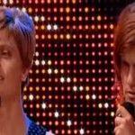 Foto: Surorile Croitor au cochetat cu Bănică și Brenciu la X Factor! Verdictul juraților!