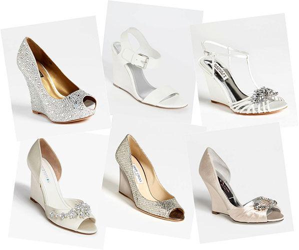 Pantofi de mireasa ieftini