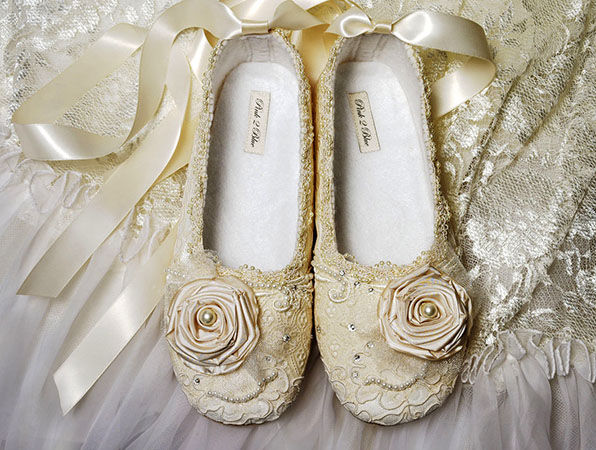 pantofi-de-nunta-comozi