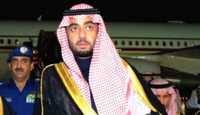 Un prinț își obliga angajații să facă sex cu el… chiar dacă erau bărbați