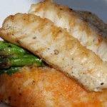 Foto: Pentru sănătatea glandei tiroide consumă aceste alimente