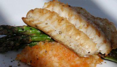 Pentru sănătatea glandei tiroide consumă aceste alimente