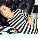 Foto: Cum a slăbit Tatiana Vornicescu 30 de kilograme!