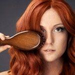 Foto: De ce moldovencele nu-și vopsesc părul!