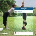 Foto: Adevărul din spatele pozelor de pe Instagram