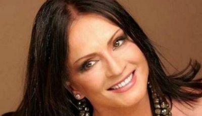 Sofia Rotaru a întinerit brusc. Să fie operațiile de vină?