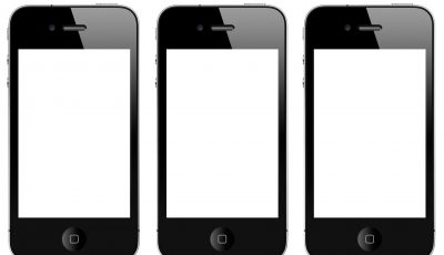A pus un iPhone în mijlocul a peste 300 de furnici! Vezi ce a urmat