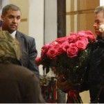Foto: Sobceak și-a sărbătorit ziua de naștere în compania oligarhilor din Rusia!
