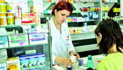Moldovenii fac abuz de antibiotice, ceea ce a dus la rezistenţa infecţiilor faţă de acest preparat
