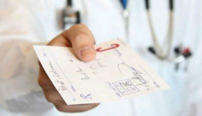 """Doctorii ne """"vând"""" cele mai scumpe medicamente"""