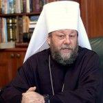 Foto: Mitropolitul Vladimir are o nouă bijuterie pe patru roți. Costă o avere!