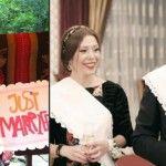 Foto: Cuplurile celebre din Moldova cu cele mai multe perechi de fini