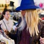 Foto: Trendul care te învață să faci shopping inteligent!