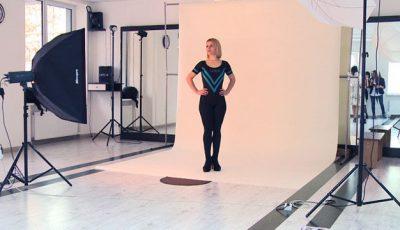 Miss Unica Sport! 100 participante și peste 2000 kilograme slăbite în acest an
