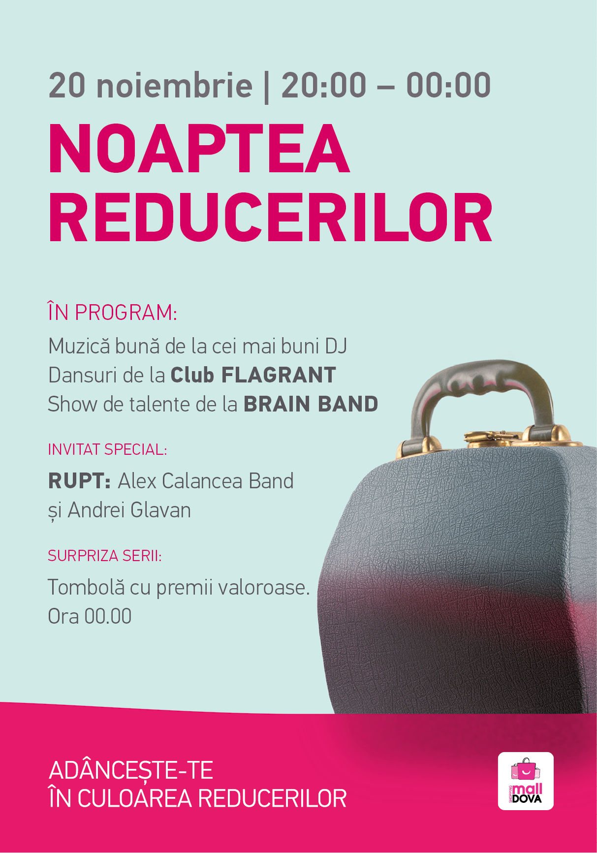 NSP Nov 2015_Poster_program