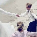 angelina-jolie-pitt-family-500x469
