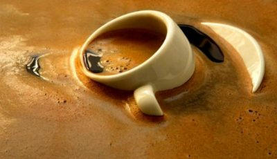 O nouă tendință în rândul consumatorilor de cafea. Încearcă și tu!