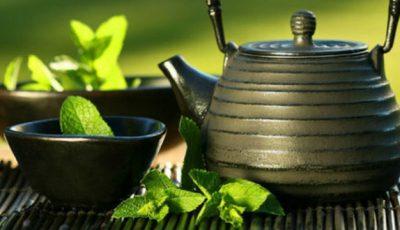 Cum trebuie preparat ceaiul dacă vrei să beneficiezi de toată puterea antioxidanţilor