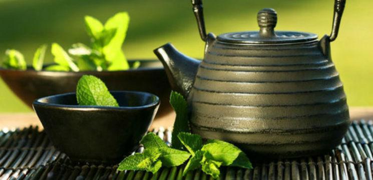 Foto: Cum trebuie preparat ceaiul dacă vrei să beneficiezi de toată puterea antioxidanţilor