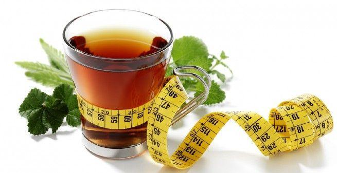 ceaiul de lipton ajută la arderea grăsimilor)
