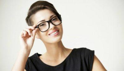 4 cele mai inteligente femei în funcție de zodie!