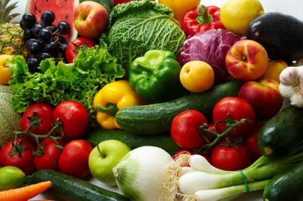 fructe_si_legume