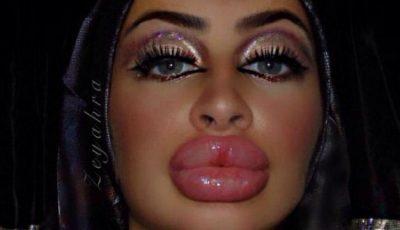 Buzele de rață au ajuns și în Afganistan!