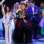 """Foto: Finaliștii de la X Factor vor cânta la """"Șlagărul Anului 2015""""!"""