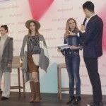 Foto: Shopping MallDova prezintă tendințele de modă din acest sezon!