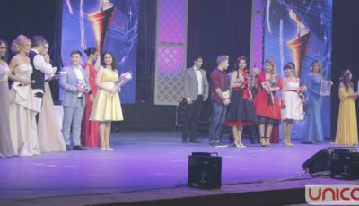 Șlagărul Anului 2015. Cine s-a dus cu premii acasă!