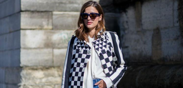 Foto: Nu face aceste 3 greșeli vestimentare în sezonul rece!