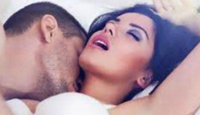 De ce femeile țipă în timpul sexului!