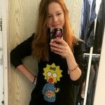Foto: De necrezut. Cum slăbește Natalia Podolskaya!
