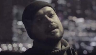"""Despre noul videoclip semnat de Guz: """"E în rusă, dar îmi place mult"""""""