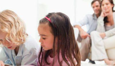 Copil extravertit sau introvertit. Avantaje şi dezavantaje